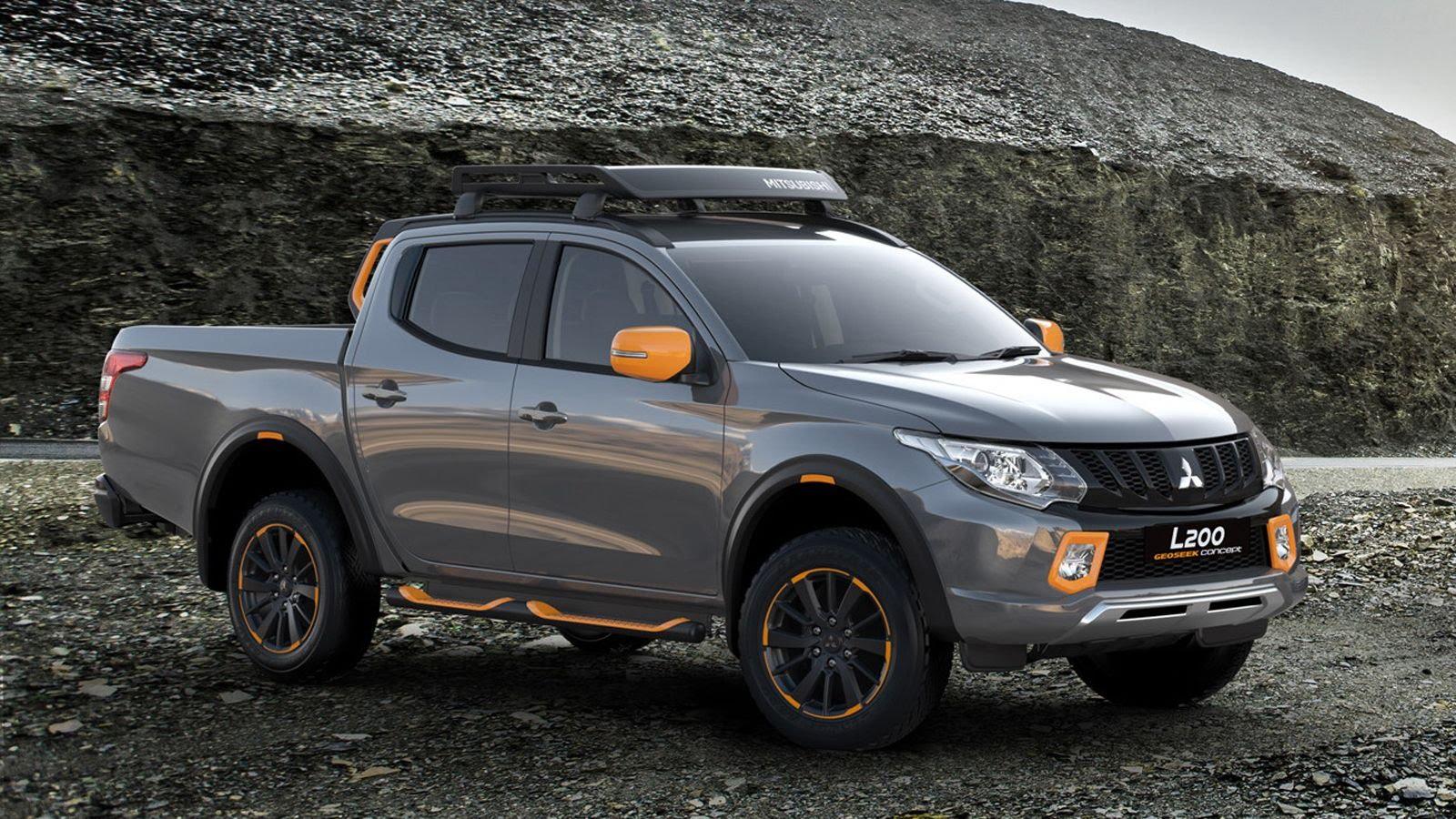 Mitsubishi L200 Defparts 2014 Kia Sportage Radio Wiring