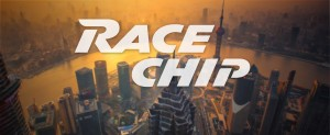 Race Chip Discovery 4 Ultimate